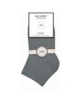 Kunert dames homesocks 110540610