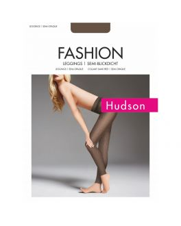 Hudson Bark legging 120001800
