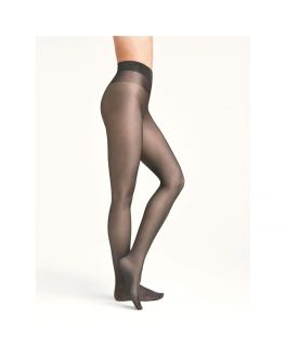 Wolford Satin Touch 20 comfort tights 14776