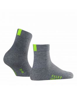 Falke Cool Kick Quarter socks 16602_1