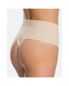 Spanx Undie-tectable string SPX SP0115 soft nude_2