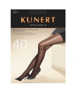 Kunert Satin Look 40 panty323900