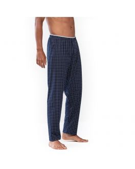Mey Karo Long Pants 52360 668 yacht blue_1