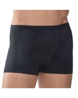 Mey Richmond Shorty 37005 123 schwarz