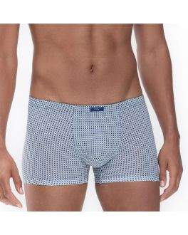 Mey Klipdale Shorty 37035 672 tropical blue_1