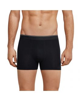 Schiesser Personal Fit shorts 155344 000 black
