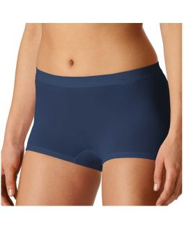 MEY Emotion short 59218 408 night blue_1
