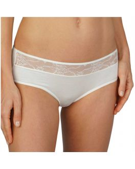 Mey Elea hipster 49713 005 champagne_1