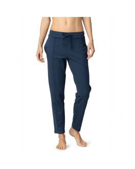 Mey Night2Day Anai pants 1/1 16965 408 night blue_1