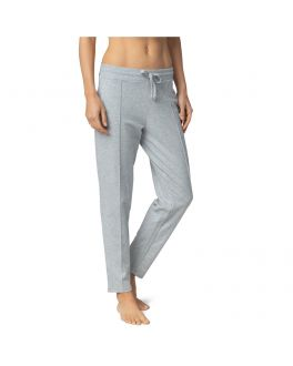 Mey Night2Day Ana pants 1/1 16965 439 grey melange_1