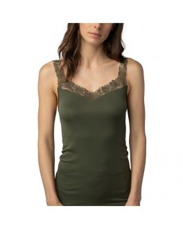 Mey Emotion Elegance top 55362 246 olive tree_1