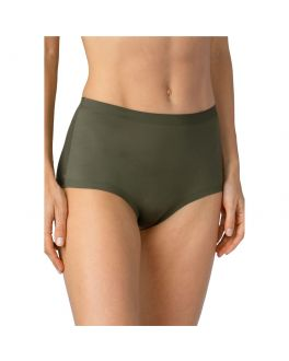 Mey Illusion short 79003 246 olive tree_1
