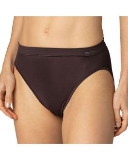 MEY Emotion  jazz pant 59201 245 chocolate plum_1