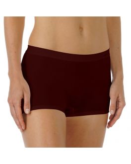 MEY Emotion short 59218 245 chocolate plum_1
