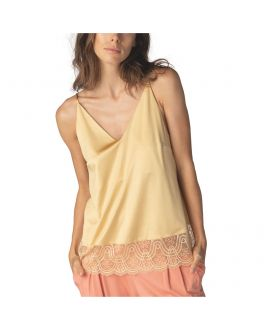 Mey Colette Lace top 45349 457 vanilla gold_1