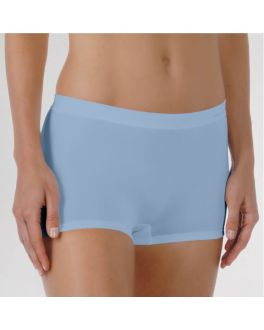 MEY Emotion short 59218 524 cornflower_1
