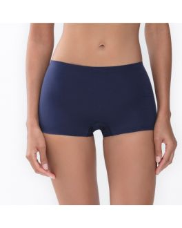 Mey Natural Second Me shorts 79529 408 night blue_1