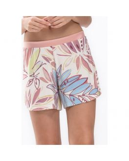 Mey Lovestory Emila Shorts 16609 395 pale blush_1