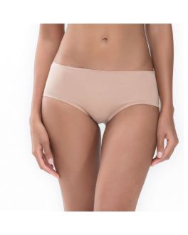 Mey Pure Second Me Hipster 79894 376 cream tan_1