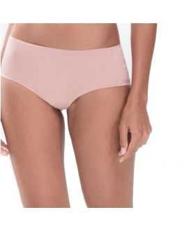 Mey Pure Second Me Hipster 79894 395 pale blush_1
