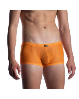 Manstore M2056 micro pants 2-11573 2433 sunset_1