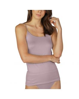 Mey Emotion hemdje  55201 418 lavender blush