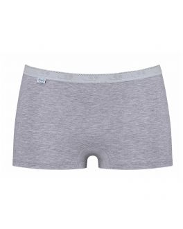 Sloggi Basic Short 10189218_1