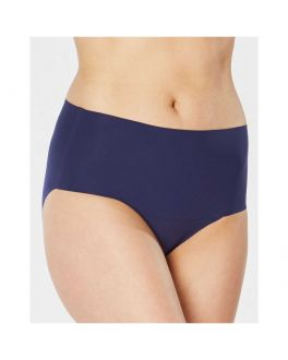 Spanx Undie-tectable brief SPX SP0215 - brief midnight navy_1
