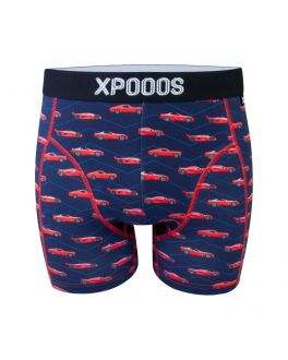 Xpooos boxer Supercar 66004 7000 ass
