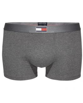 Tommy Hilfiger trunk UM0UM00858 091 dark grey hth