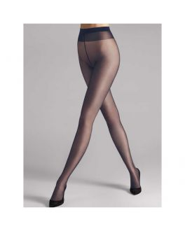 Wolford Perfectly 30 panty 18179
