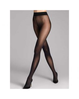 Wolford Pure 50 panty 14434