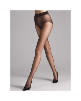Wolford Pure 10 panty 14497