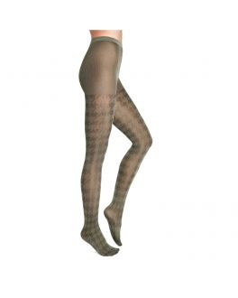 Wolford Scout panty 14821 9478 hunter/black_1