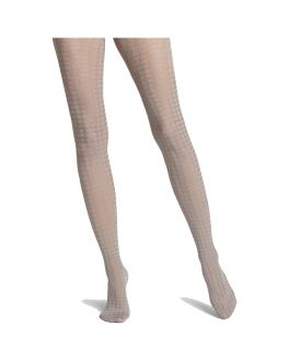 Wolford Clementia tights 14841