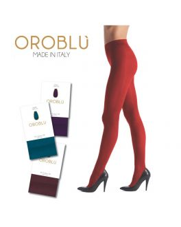 Oroblu All Colors 50 panty OR 1145050_1