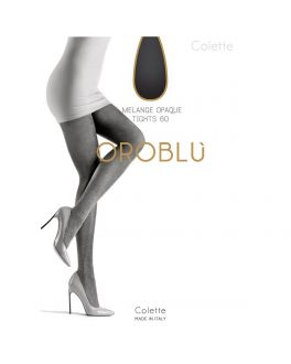 Oroblu Colette panty VOBC01414