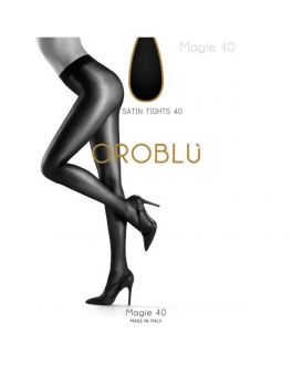 Oroblu Magie 40 panty VOBC40049