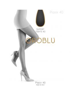 Oroblu Plaisir 40 OR 1144015