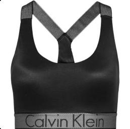 Calvin Klein dames