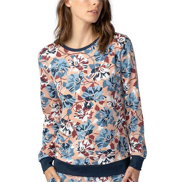 Mey homewear en loungewear voor dames