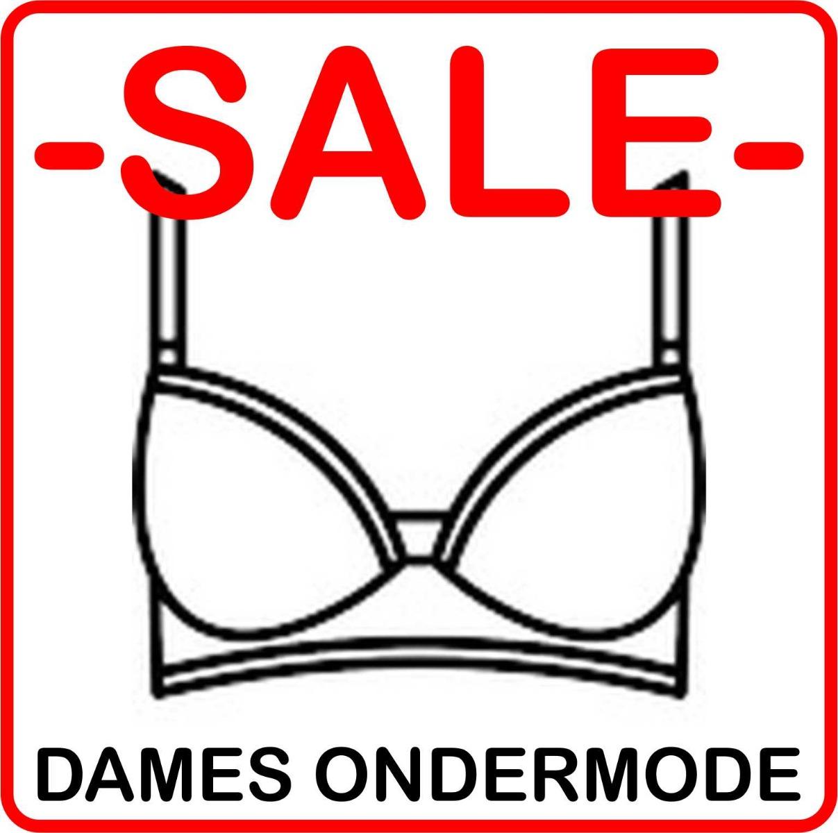 sale-dames-ondermode